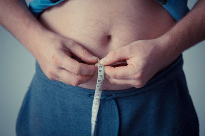 Losing Weight Fun