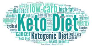 keto diet dangers
