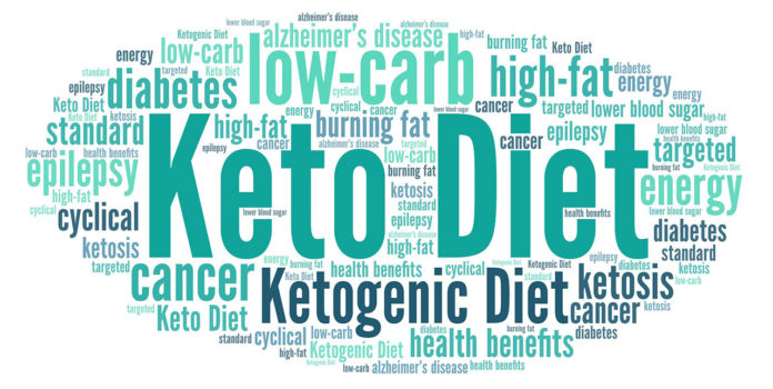 keto diet dangers