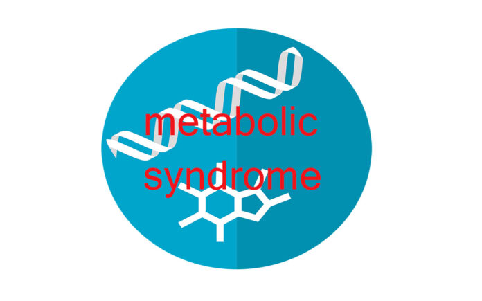 what is metabolic syndrome