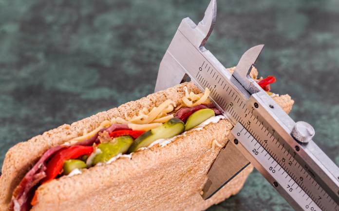 Weight Loss Tricks