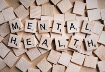 Stronger Mental Health