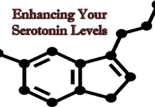 Serotonin Levels
