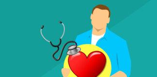 Heart Palpitations