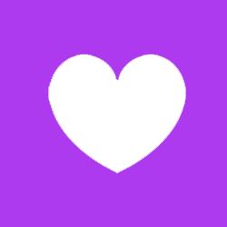 Power of Hormones Heart 1